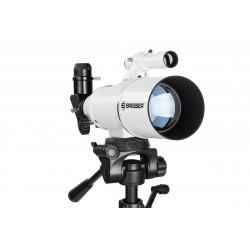 Telescop Bresser Classic 70/350
