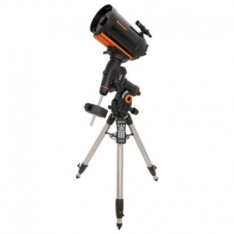 Telescop Celestron SC 279/2800 CGEM 1100 GoTo