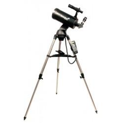 Telescop Levenhuk SkyMatic 127 GT MAK
