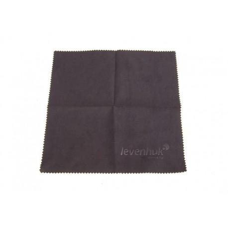 Microfibra pentru curatarea opticii Levenhuk