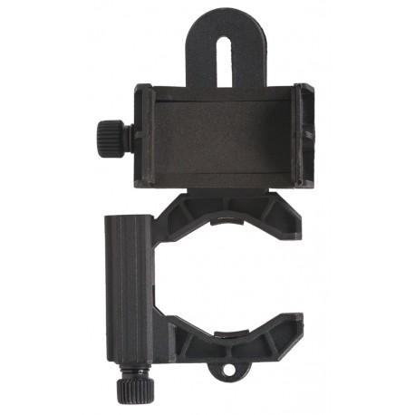 Adaptor pentru Smartphone Levenhuk A10