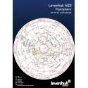 Planisfera Levenhuk M20