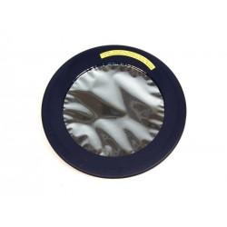 Filtru solar Levenhuk pentru refractor 76mm