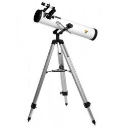 Telescop TS Newton Reflector 76/700