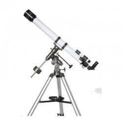 Telescop TS Jupiter I 70/900 EQ 3-1