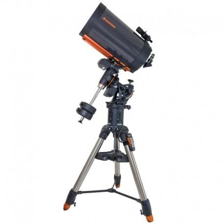 Telescop Celestron SC 356/3910 CGE Pro 1400 Fastar GoTo