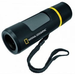 Monocular NATIONAL GEOGRAPHIC 10x25