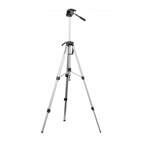 Trepied BRESSER 2,5 KG 159 cm