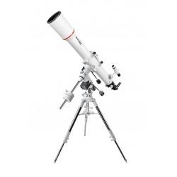 Telescop Messier AR-102L/1350 EXOS-2/EQ5