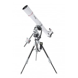 Telescop Bresser Messier AR-90L/1200 EXOS-2/EQ5 Goto