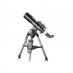 Telescop Skywatcher 102/500 AZ-GoTo