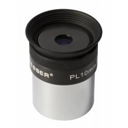 """Ocular BRESSER 10mm Plössl 31,7mm/1,25"""""""