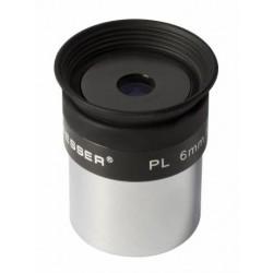 """Ocular BRESSER 6.5mm Plössl 31,7mm/1,25"""""""