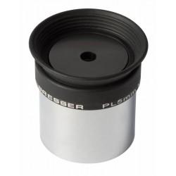"""Ocular BRESSER 5mm Plössl 31,7mm/1,25"""""""