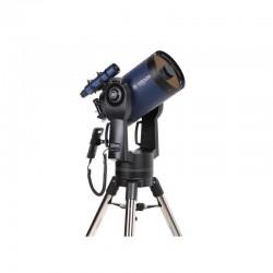 "Telescop Meade ACF-SC 203/2034 8"" UHTC LX90 GoTo"