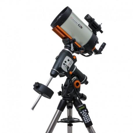 Telescop Celestron SC 235/2350 EdgeHD CGEM II 925 GoTo