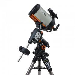 Telescop Celestron SC 279/2800 EdgeHD CGEM II 1100 GoTo