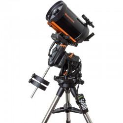 Telescop Celestron Schmidt-Cassegrain SC 203/2032 CGX 800 GoTo