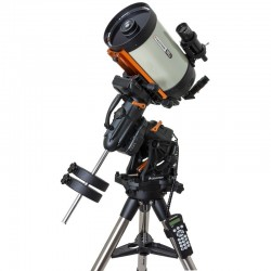 Telescop Celestron SC 235/2350 EdgeHD CGX 925 GoTo