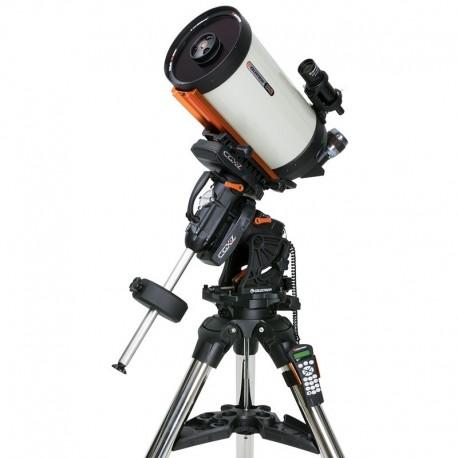 Telescop Celestron SC 235/2350 EdgeHD CGX-L 925 GoTo