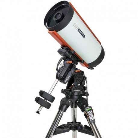 Telescop Celestron Astrograph S 279/620 RASA CGX-L 1100 GoTo