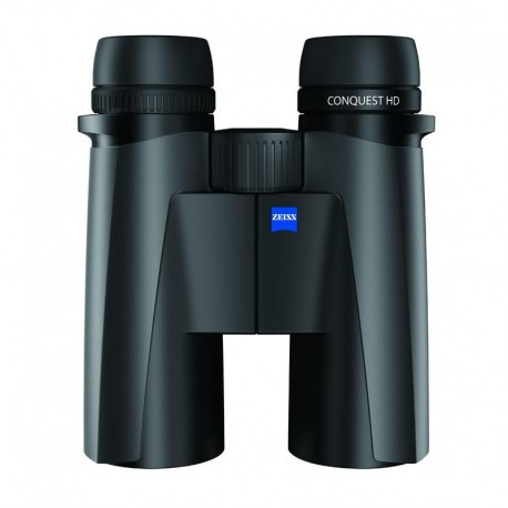 Binoclu ZEISS Conquest HD 10x32