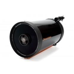 Telescop Celestron Schmidt-Cassegrain C9 1/4-A XLT (CG-5)