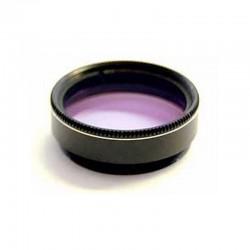 """Filtru de contrast TS Optics universal pentru toate domeniile de utilizare 1,25"""""""