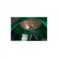 Cort observator Omegon