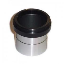 "Adaptor reducator TS Optics Skywatcher 0.85x la ED-Apo 2"""