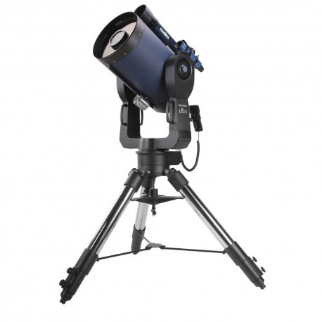 Telescop Meade ACF-SC 304/2438 LX600