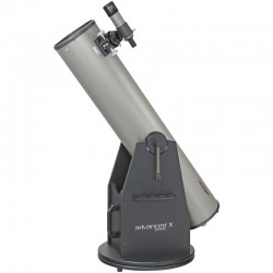 Telescop Omegon Dobson Advanced X N 254/1250