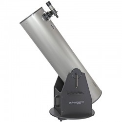 Telescop Omegon Dobson Advanced X N 304/1500