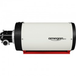 Telescop Omegon Ritchey-Chretien Pro RC 154/1370 OTA