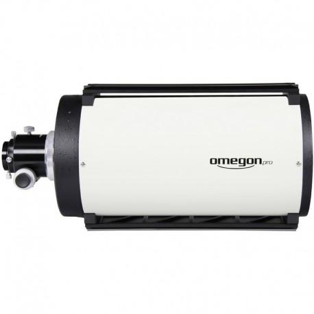 Telescop Omegon Ritchey-Chretien Pro RC 203/1624 OTA