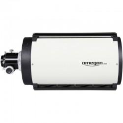 Telescop Omegon Ritchey-Chretien Pro RC 254/2000 OTA