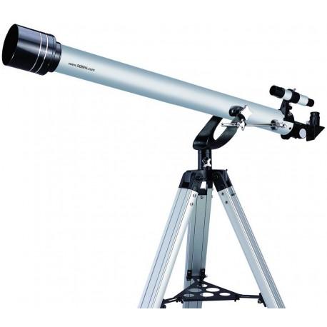 Telescop Seben Star Commander 60/900