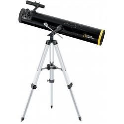 Telescop National Geographic N 114/900 AZ