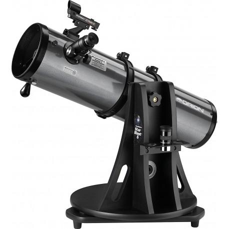 Telescop Orion Dobson N 150/750 StarBlast 6 DOB