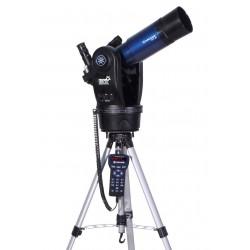 Telescop Meade AC 80/400 ETX GoTo