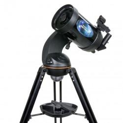 Telescop Celestron Schmidt-Cassegrain SC 127/1250 AZ GoTo Astro Fi 5