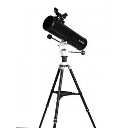 Telescop SkyWatcher 130/650 Newton AZ Pronto