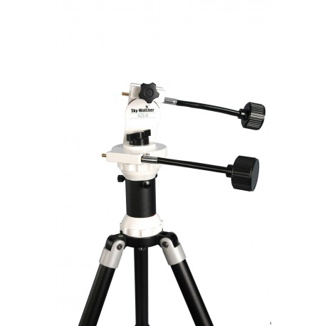 Montura SkyWatcher AZ Pronto