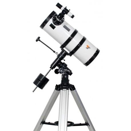 Telescop TS Megastar 150/1400 EQ