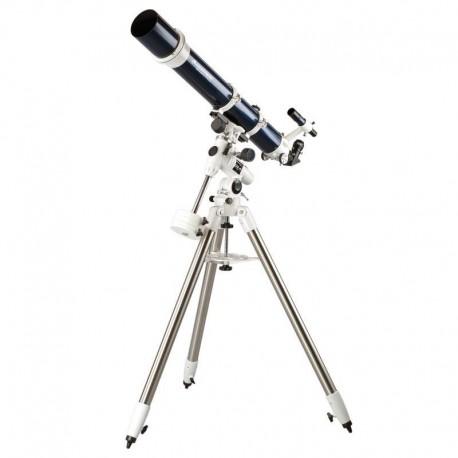 Telescop Celestron AC 102/1000 Omni XLT 102