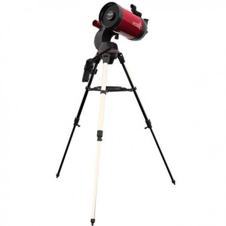 Telescop Celestron SC 152/1500 Sky Prodigy GoTo