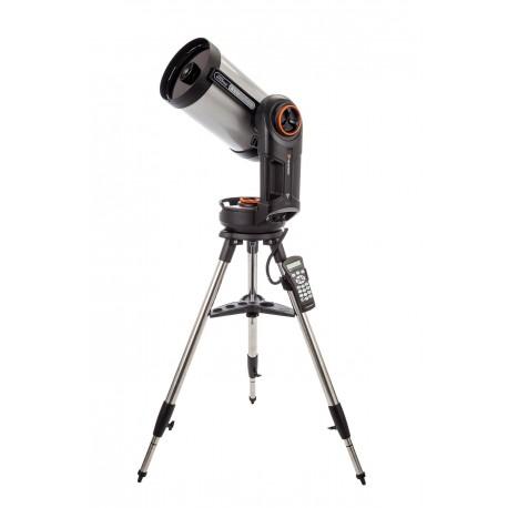 Telescop Celestron Schmidt-Cassegrain SC 203/2032 NexStar Evolution 8