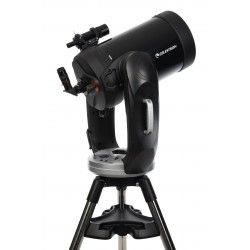 Telescop Celestron SC 279/2800 CPC 1100 GoTo