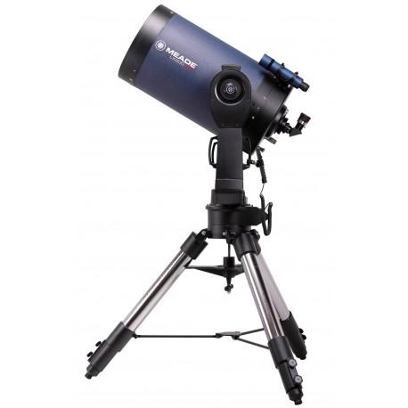 "Telescop Meade ACF-SC 355/3550 14"" UHTC LX200 GoTo"