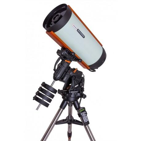 Telescop Celestron Astrograph S 279/620 RASA CGX 1100 GoTo